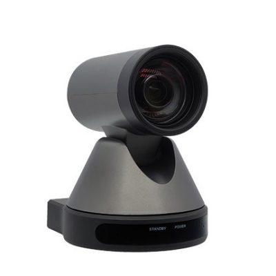 Camera hội nghị MAXHUB UC P10