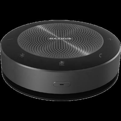 Thiết bị mic và loa Bluetooth BM21