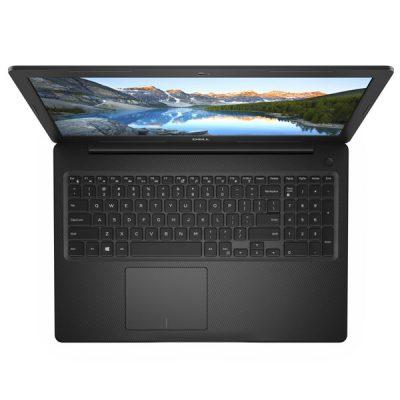 Ưu nhược điểm của Laptop Dell