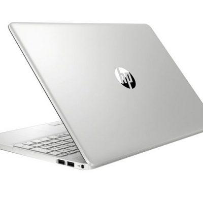 Laptop HP Pavilion 14-dv0009TU (2D7A7PA)/ Silver/ Intel Core i5-1135G7 (up to 4.20 Ghz, 8MB)/ RAM 8GB DDR4/ 512GB SSD/ Intel Iris Xe Graphics/ 14 inch FHD/ WL + BT/ 3 Cell/ Win 10H/ 1 Yr