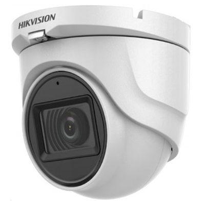 Camera hồng ngoại 5.0 Megapixel HIKVISION DS-2CE56H0T-ITM