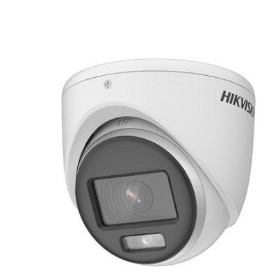 Camera HD-TVI Dome 2.0 Megapixel HIKVISION DS-2CE70DF0T-MF