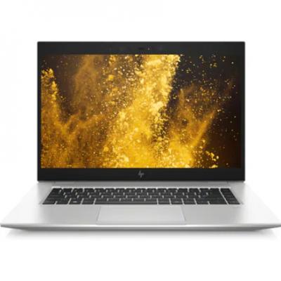 Laptop HP EliteBook 1050 G1 (5JJ71PA)/ Intel core i7-8750H/ Ram 16GB/ 512 GB SSD/ NVIDIA GeForce GTX 1050 4GB/ 15.6 Inch FHD/ 6 Cell/ FreeDos