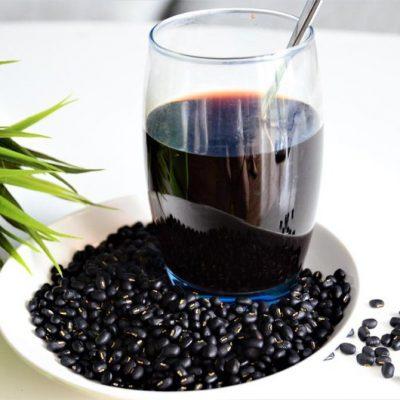 Nước đậu đen rang: 8 lợi ích sức khỏe trong mỗi ly nước
