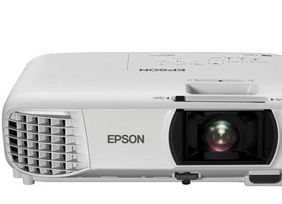 Máy chiếu EPSON EH-TW750