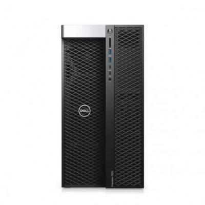 Máy bộ Dell Precision 7920 42PT79D003