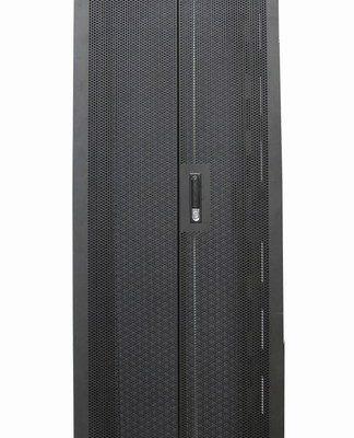"""Rack Cabinet 19"""" 42U series 1000 ECP-42U1000W800A"""