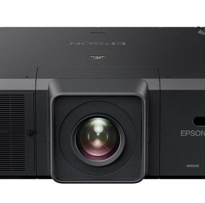 Máy chiếu Laser EPSON EB-L25000U