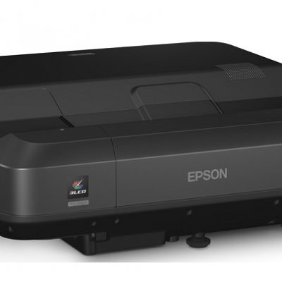 Máy chiếu Laser EPSON EH-LS100