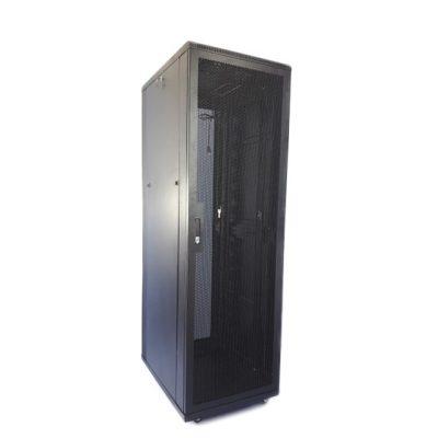 Rack Cabinet 19 inch 42U ECP-42U1100B