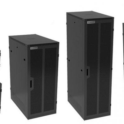 Tủ Rack TCN-20610HV